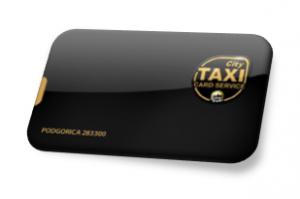 citytaxi_card_service
