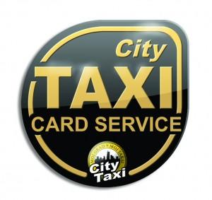 card service