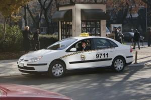 City_taxi_C5