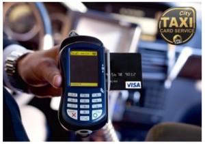 taxi_payment_pos_terminal