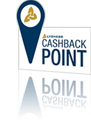 cash_back_point
