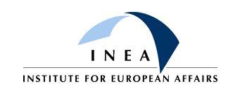 Recommendation – INEA